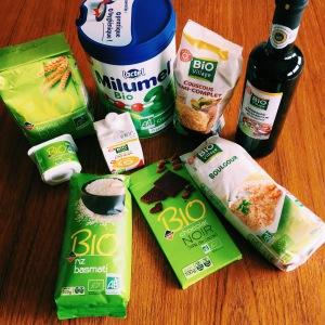 produits-bio