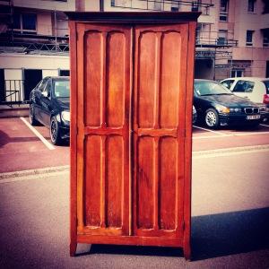 armoire-parisienne-leboncoin