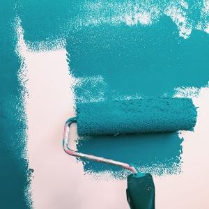 peinture-rouleau-belu-colibri