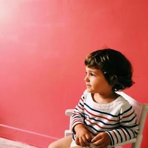 pink-rose-peinture-chambre-enfant