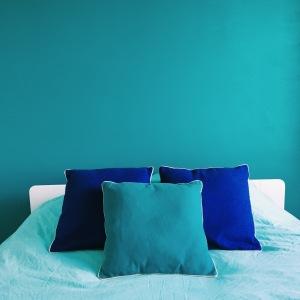 peinture-chambre-tollens