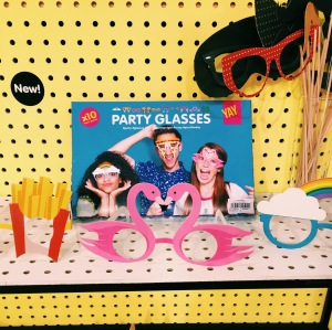#doiy-party-accessories