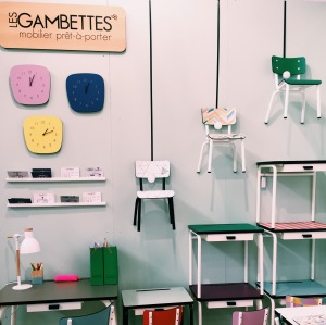 lesgambettes-mobilier-personalisable