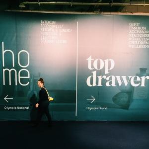topdrawer-london-fair -home