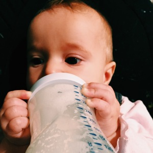 bbiberon - bébé - avent