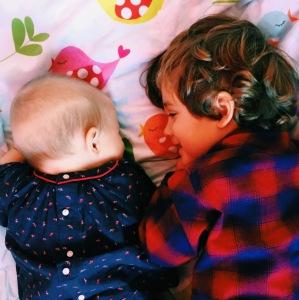 sisterandbro - frere - soeur - amour