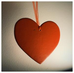 coeur -saint valentin